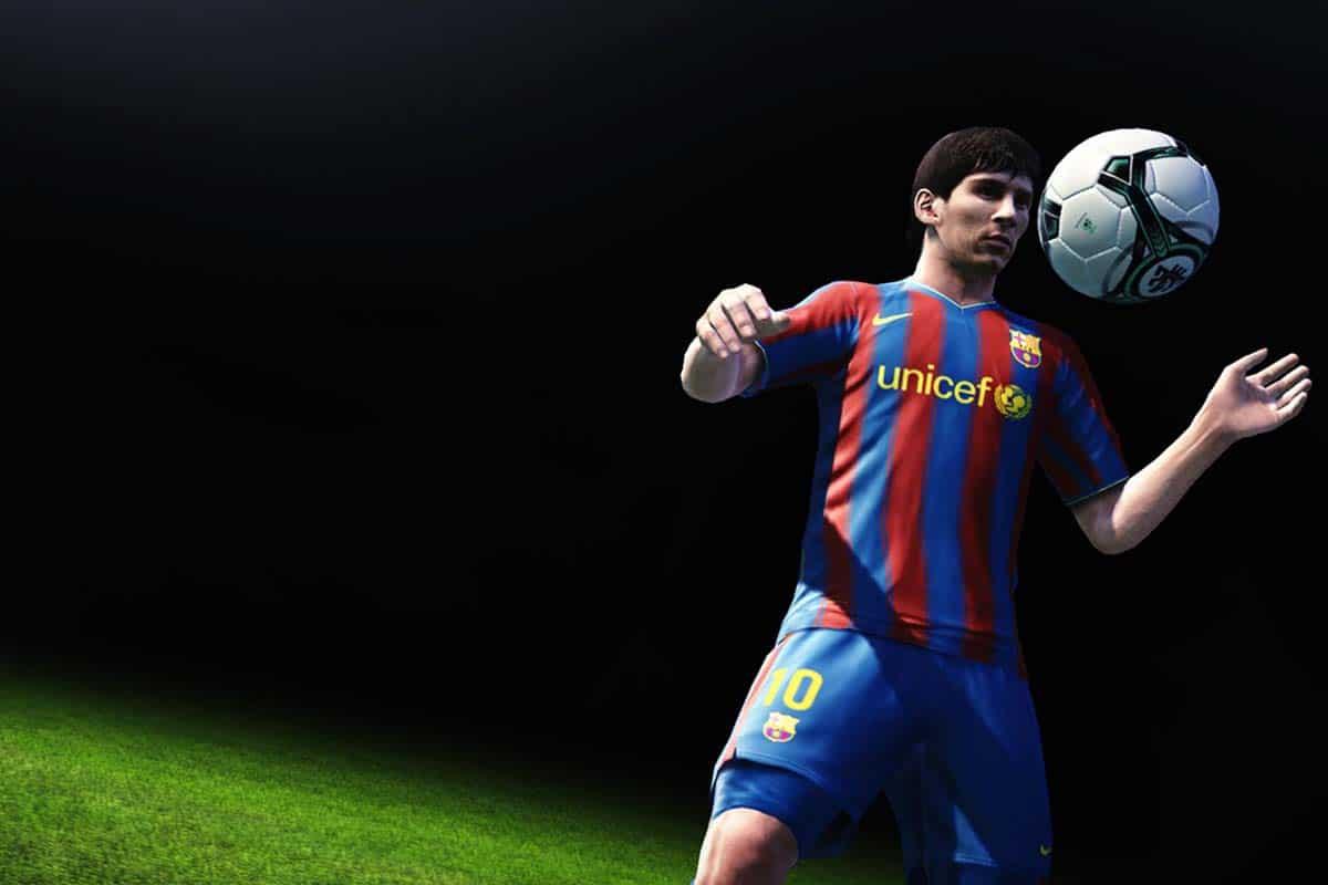 เว็บแทงบอลดีที่สุด